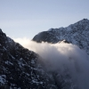 central-alps