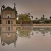 menara-gardens-marrakech