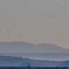 Krka Mountains