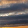 Welsh Sunset 1