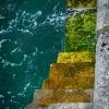 Colour Steps