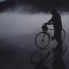 man-bike-mist