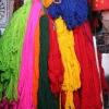 wool-souk-marrakech