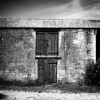 lower-lemington-barn-doors