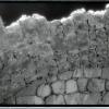 ir-roman-wall