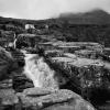Ardessie Falls