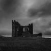 Ballycarberry Castle