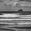 Kerry Coastline