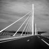 The Bridge II (Mono)