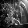 waterfall-detail