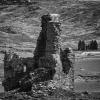 Assynt Castle
